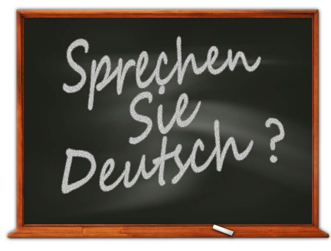 prevodi v nemščino